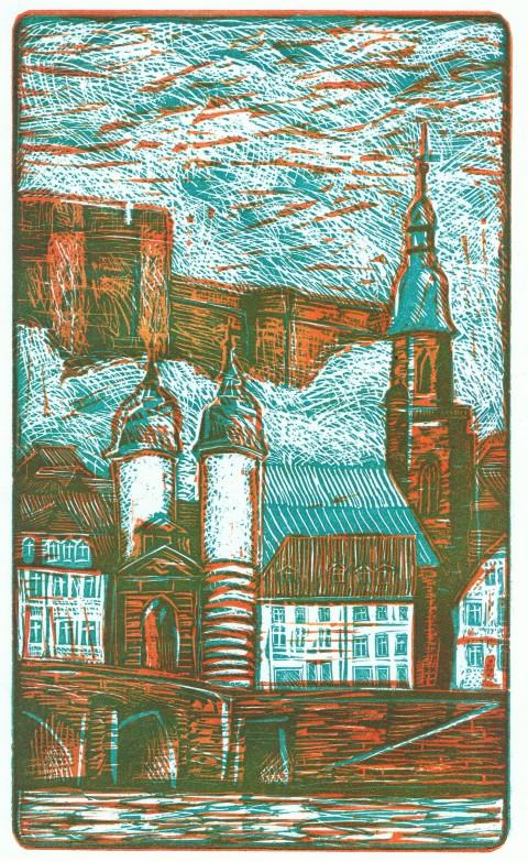 heidelberg-small_0