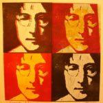 Lennon (Small)